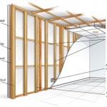 BuilderFriendlyShielding