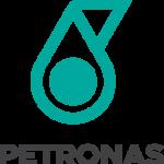 Logo-Petronas