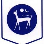 bank+negara+logo