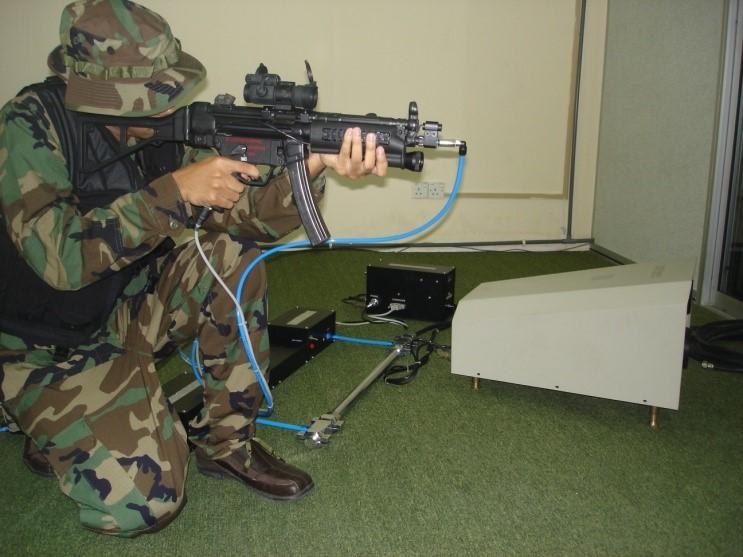 targeting_system3