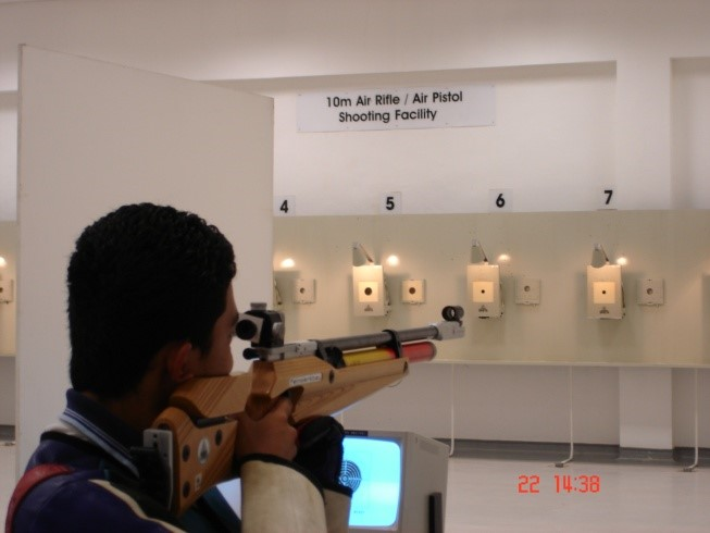 targeting_system7