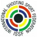 issf_logo_860393785