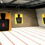 stock-footage-indoor-shooting-range